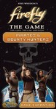 Firefly : The Game - Pirates and Bounty Hunters